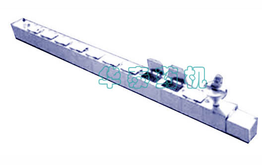 Continuous Dynamic Reflux Extraction Unit