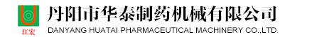 丹阳市华泰雷火电竞app官网有限公司